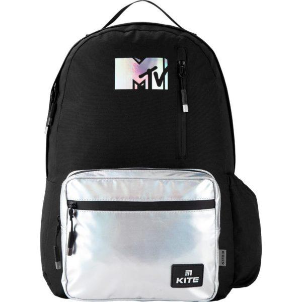 Рюкзак для города Kite City MTV арт.MTV20-949L-3