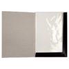 Картон белый односторонний Kite Hot Wheels, А4, 10 листов, 210г/м2, HW19-254 35889