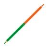 Карандаши цветные двусторонние Jolliers, 12 шт. 24 цвета, K19-054-5 35839
