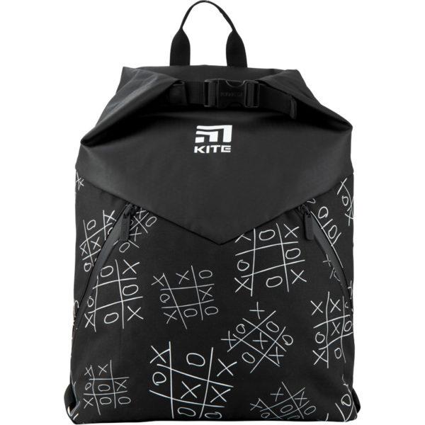 Рюкзак для города Kite City, арт.K20-920L-2