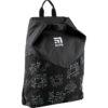 Рюкзак для города Kite City, арт.K20-920L-2 36657