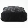 Рюкзак для города Kite City, арт.K20-920L-2 36663