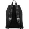 Рюкзак для города Kite City, арт.K20-920L-2 36658