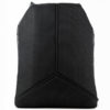 Рюкзак для города Kite City, арт.K20-920L-2 36659