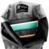 Рюкзак для города Kite City, арт.K20-920L-2 36664