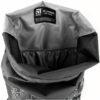 Рюкзак для города Kite City, арт.K20-920L-2 36660