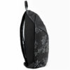 Рюкзак для города Kite City, арт.K20-920L-2 36661