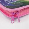 Папка для тетрадей пластиковая My Little Pony В5, на молнии, LP17-203-02 35952