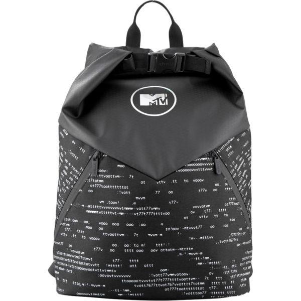 Рюкзак для города Kite City MTV, арт.MTV20-920L