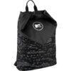 Рюкзак для города Kite City MTV, арт.MTV20-920L 36669