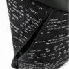 Рюкзак для города Kite City MTV, арт.MTV20-920L 36674