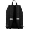 Рюкзак для города Kite City MTV, арт.MTV20-920L 36670
