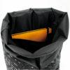 Рюкзак для города Kite City MTV, арт.MTV20-920L 36676