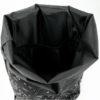 Рюкзак для города Kite City MTV, арт.MTV20-920L 36672