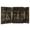 Папка для труда А4, на резинке, Kite Transformers ламинированный картон, TF19-213 35919