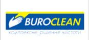 BuroClean