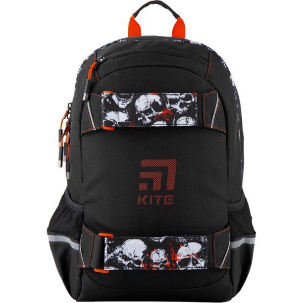 Рюкзак школьный Kite Education K20-1008L-1