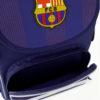 Рюкзак школьный каркасный Kite Education FC Barcelona BC20-501S 37356