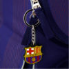 Рюкзак школьный каркасный Kite Education FC Barcelona BC20-501S 37357