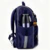 Рюкзак школьный каркасный Kite Education FC Barcelona BC20-501S 37360