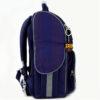 Рюкзак школьный каркасный Kite Education FC Barcelona BC20-501S 37355