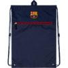 Сумка для обуви с карманом Kite FC Barcelona BC20-601L-1