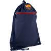 Сумка для обуви с карманом Kite FC Barcelona BC20-601L-1 37607