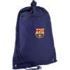 Сумка для обуви с карманом Kite FC Barcelona BC20-601M 38390