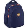Рюкзак школьный Kite Education Barcelona FC BC20-8001M-2 37232