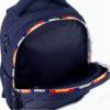 Рюкзак школьный Kite Education Barcelona FC BC20-8001M-2 37238