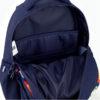 Рюкзак школьный Kite Education Barcelona FC BC20-8001M-2 37236