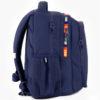 Рюкзак школьный Kite Education Barcelona FC BC20-8001M-2 37237