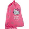 Сумка для обуви Kite Hello Kitty HK20-600M-2 38318