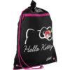 Сумка для обуви с карманом Kite Hello Kitty HK20-601M-1 38438