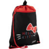 Сумка для обуви с карманом Kite Hello Kitty HK20-601M-2 38442