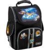 Рюкзак школьный каркасный Kite Education Hot Wheels HW20-501S-1 37950