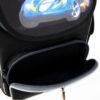 Рюкзак школьный каркасный Kite Education Hot Wheels HW20-501S-1 37955