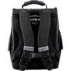 Рюкзак школьный каркасный Kite Education Hot Wheels HW20-501S-1 37951