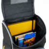 Рюкзак школьный каркасный Kite Education Hot Wheels HW20-501S-1 37958