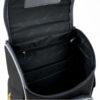 Рюкзак школьный каркасный Kite Education Hot Wheels HW20-501S-1 37953