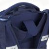 Рюкзак школьный каркасный Kite Education Hot Wheels HW20-531M 38047