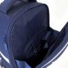 Рюкзак школьный каркасный Kite Education Hot Wheels HW20-531M 38044