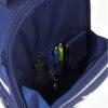 Рюкзак школьный каркасный Kite Education Hot Wheels HW20-531M 38049