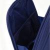 Рюкзак школьный каркасный Kite Education Hot Wheels HW20-531M 38050
