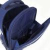 Рюкзак школьный каркасный Kite Education Hot Wheels HW20-531M 38051