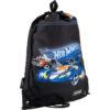 Сумка для обуви с карманом Kite Hot Wheels HW20-601M-1 38446