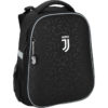 Рюкзак школьный каркасный Kite Education FC Juventus JV20-531M 38056