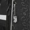 Рюкзак школьный каркасный Kite Education FC Juventus JV20-531M 38063