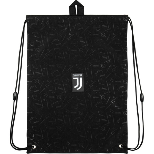 Сумка для обуви Kite FC Juventus JV20-600M