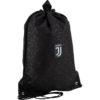 Сумка для обуви Kite FC Juventus JV20-600M 38330